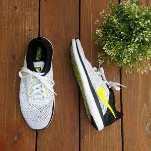 2016 Nike Flex Training Running Shoes